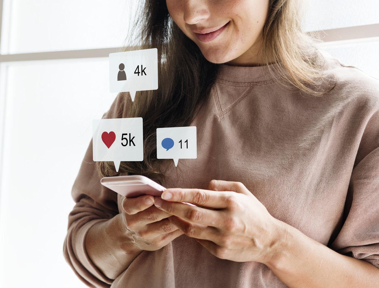 Talk2u Agência de Marketing Digital Agência de Comunicação